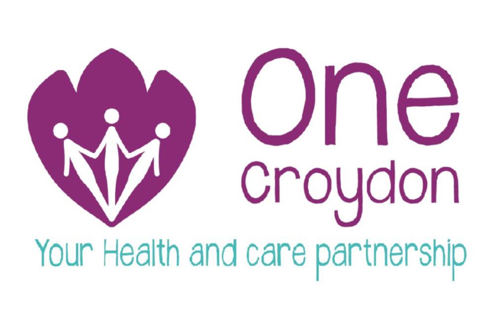 One Croydon Logo