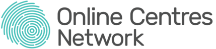 Online Centres Network
